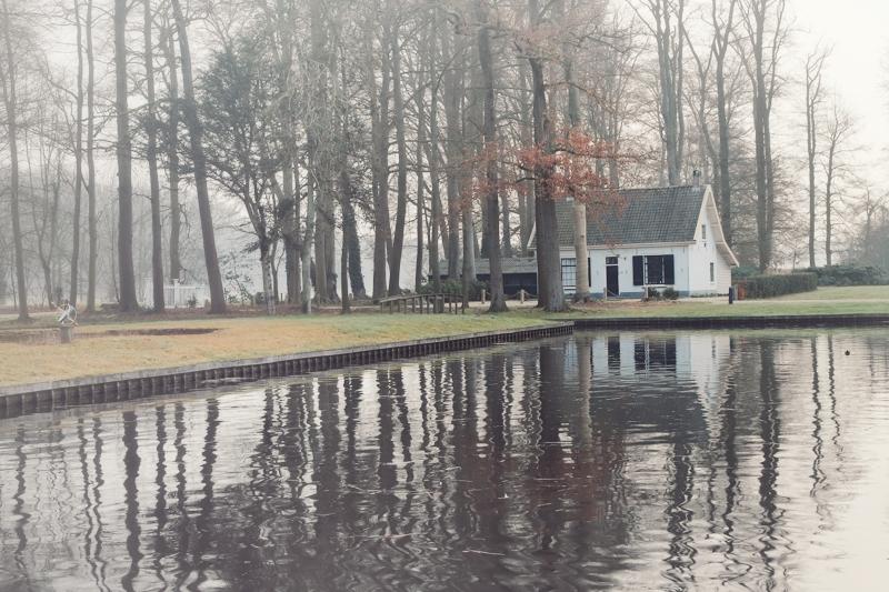 40plusvriendinnen, missie, trompenburg, landgoed, erfgoed, noord-holland
