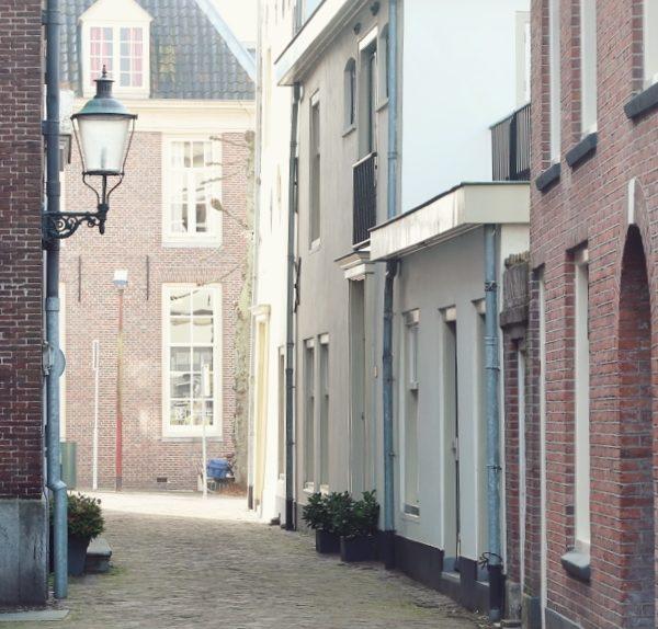 40plusvriendinnen, missie, weesp, straat, erfgoed, noord-holland