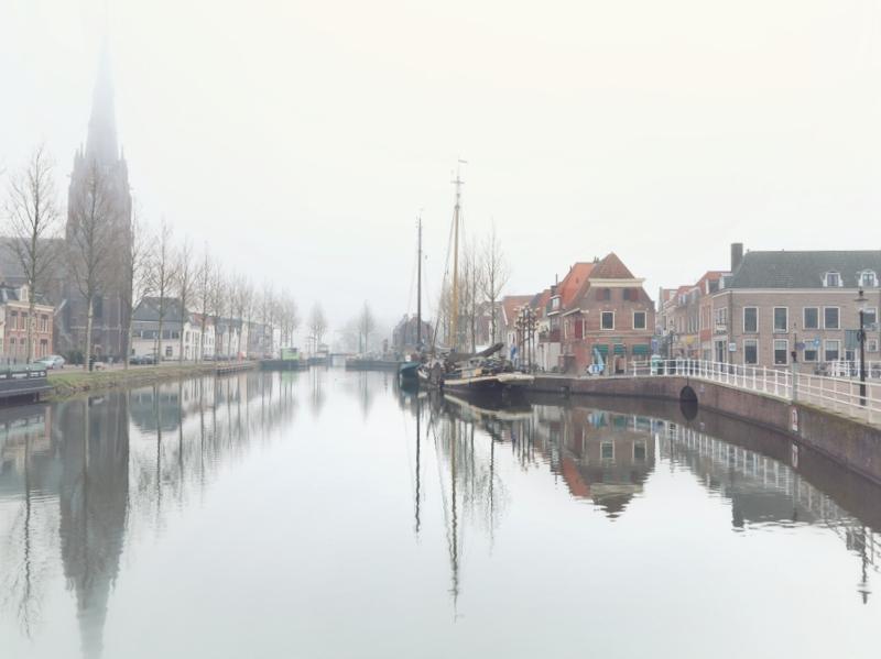 40plusvriendinnen, missie, weesp, reflectie, erfgoed, noord-holland
