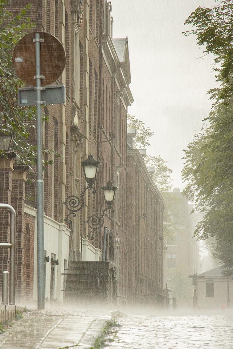 amsterdam amsterdamspassie erfgoed fotografie wandelroute 40plusvriendinnen